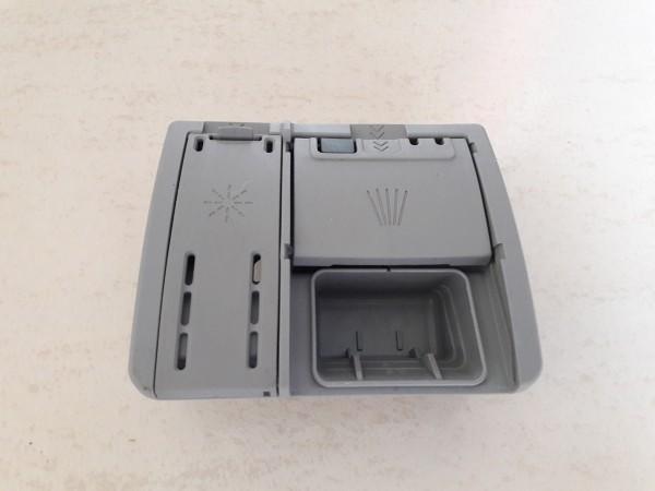 Siemens SX65M001EU, Dosierbehälter,Geschirrspüler,Behälter,Spülmittel,Tabs.Erkelenz